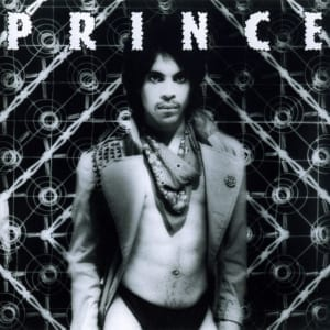 Prince - Dirty Mind (Expanded Edition) (1980) 2 CD SET 8