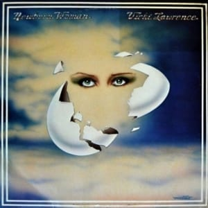 Vicki Lawrence - Newborn Woman (EXPANDED EDITION) (1979) CD 21